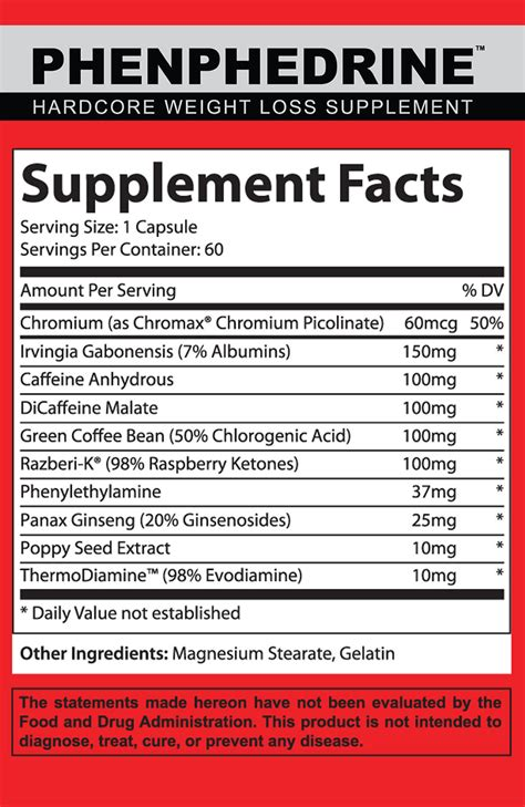 facts about reloramax diet pills picture 13