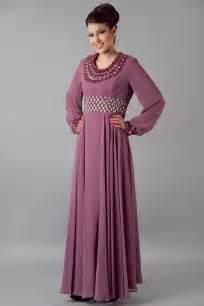 n99d - y arab , jilbab , hijab picture 14