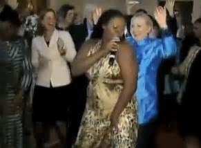 nigerian womens dances dailymotion picture 13