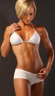 bodybuilding models picture 5