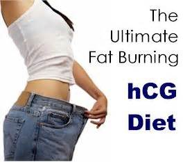 could hcg for weight loss make you pregnant picture 3
