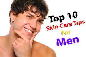 leading skin care picture 5