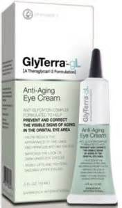 glyterra-gl reviews picture 2