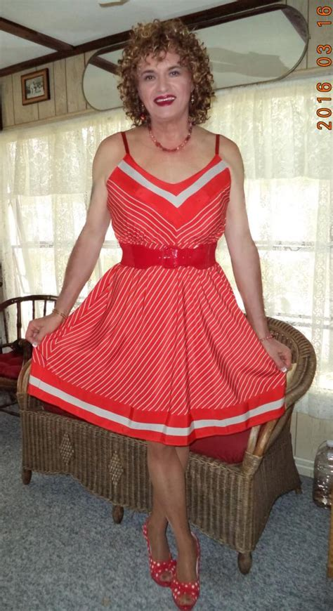 feminized weight loss picture 2