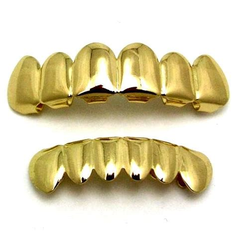 all teeth grillz picture 13