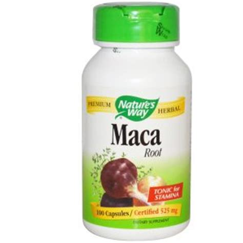 where to buy macaroot supplement in nigeria picture 9