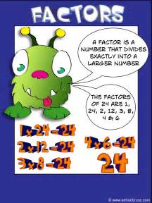 factor picture 2