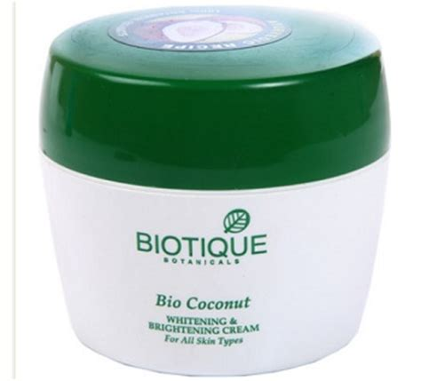 can whitess intensive skin brightener be used for picture 5