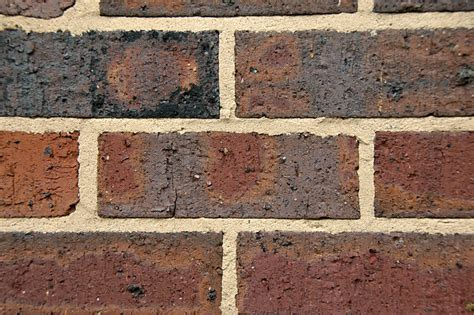 how to whiten concrete mortar picture 9