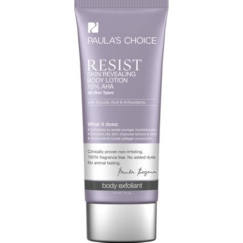 aha lotion for skin picture 9