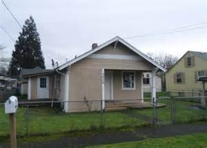 s for sale in vancouver, wa picture 13