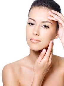 acne marks femalenetwork picture 3