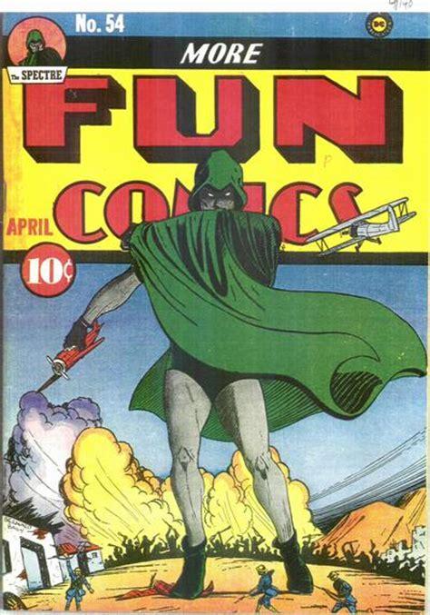 Bound fun 2 comic picture 7