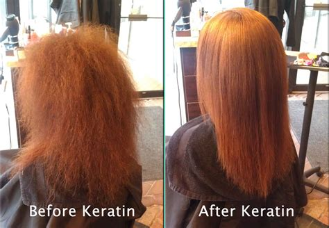 where can i buy rejuvinol keratin after treatment picture 3