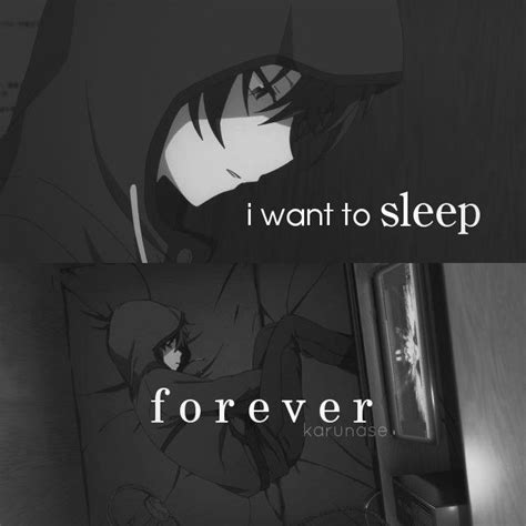 read how to want die your sleep picture 12