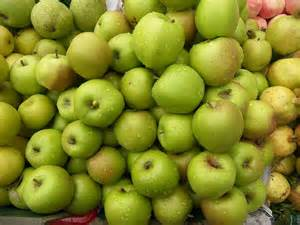 green fruit picture 11