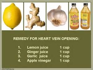 herbs that open arteries picture 2