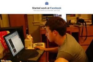 businessweek online picture 10