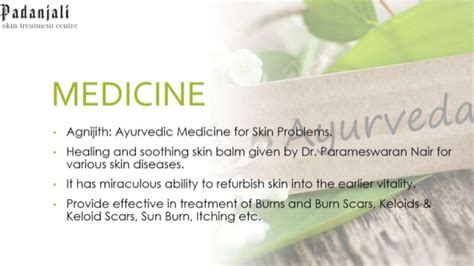 ayurvedic treatment for keloids picture 9