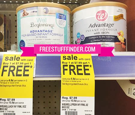 can you buy livlean formula 1 in walgreens picture 2