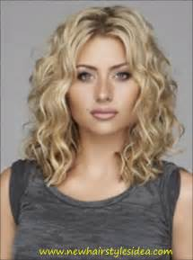 blonde hair styles picture 14