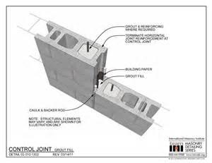 concrete control joints metal picture 13