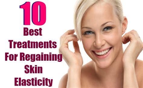 elasticity in skin picture 15