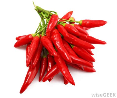 cayenne peper for penis picture 5
