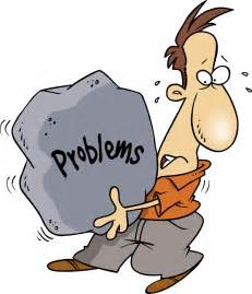 problem h picture 5