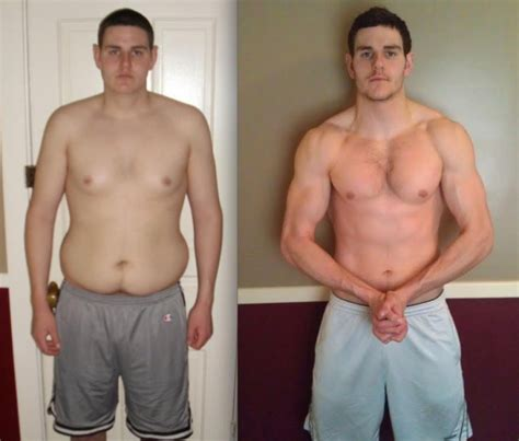 hgh quick results picture 2