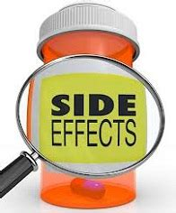 garcinia cambogia side effects picture 1