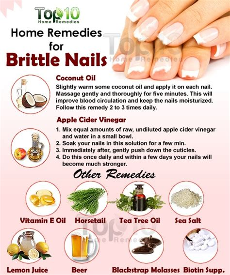 what vitamin help fungus under your nails picture 11
