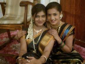 unsatisfied men contact number in pune picture 5