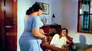 malayalam old super sex story achanum magalum picture 8