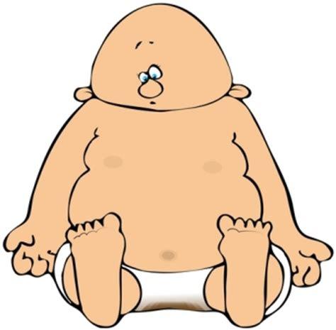 dead bowel picture 9