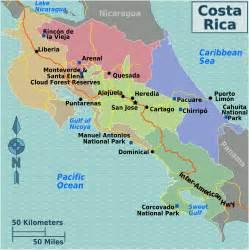 the costa rico colon picture 1