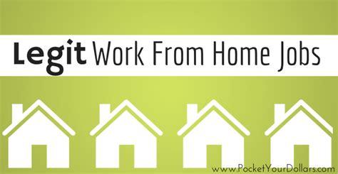 legitament work at home businesses picture 9