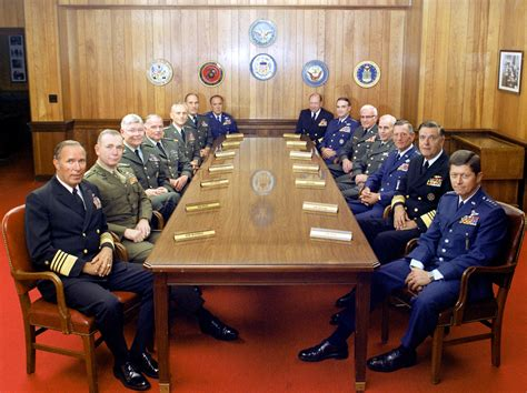 joint chiefs of staff picture 3