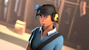 tf2 female scout boobs picture 10