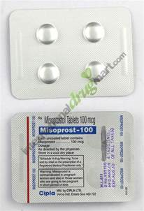 is mifepristone and misoprostol available in philippine drug picture 1