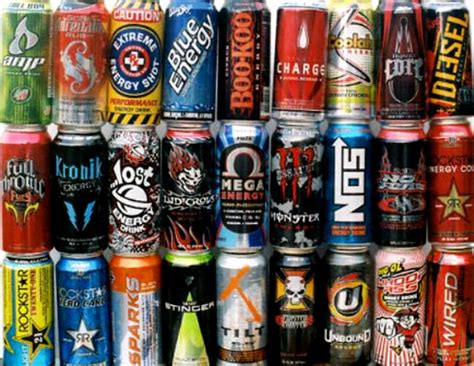 caffeine side effects picture 9