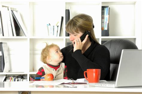 legitimate business ideas for at home moms picture 6