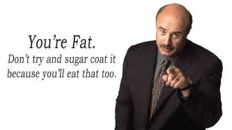 dr phil weight loss picture 6
