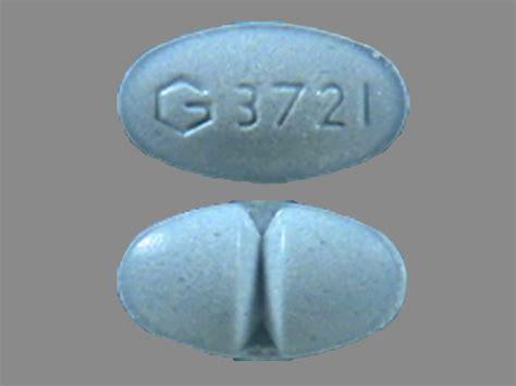 alprazolam picture 9
