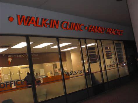 clinics picture 13