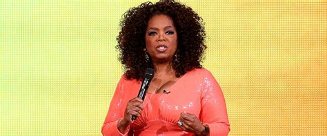 online weight loss oprah picture 2
