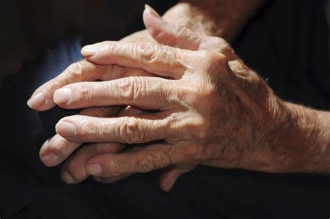 arthritis pain picture 10