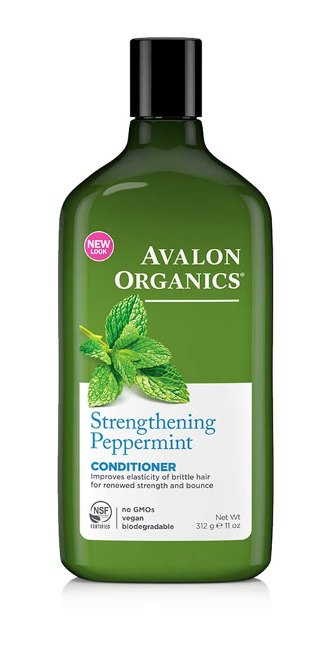 avalon hair products picture 7