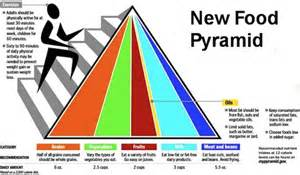 pyramid life drug formulary 2014 picture 5