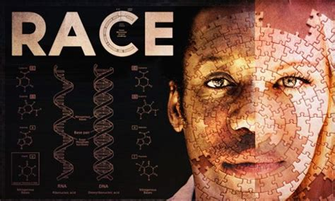 race and skin racism professor picture 5